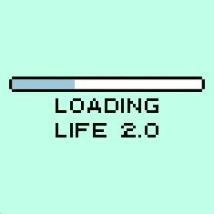 Loading-Life-2