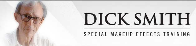 DickSmith