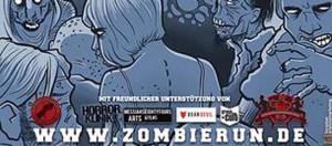 Feature Zombierun