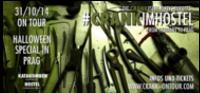 Crank Feature