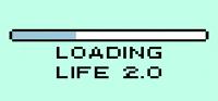 News_loading-Life-2.0